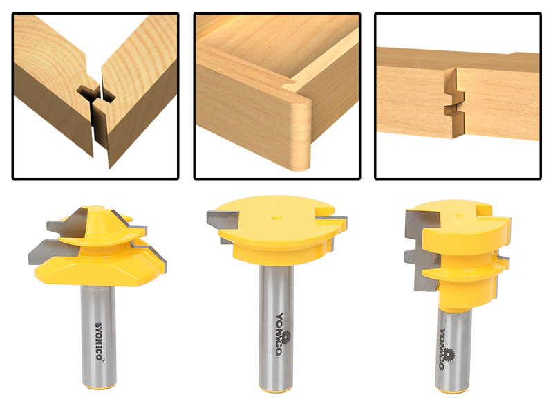 drawer lock router bits 3